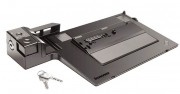 lenovo-thinkpad-4337-15a-mini-dock