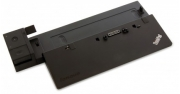 lenovo-thinkpad-ultra-dock-135w-40a20135eu