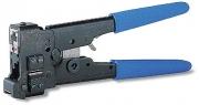 kiem-bam-cable-cat-5-rj45-2-231652-1