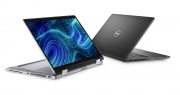 Laptop-DELL-LATITUDE-7320-Carbon-Fiber-I7-Ram-16GB-512GB-SSD-chinh-hang-longbinh.com.vn