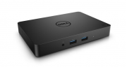 DELL-DOCKING-USB-C-WD15-long-binh2