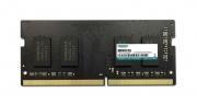 Ram-Laptop-Kingmax-8G-DDR4-3200Mhz-chinh-hang-longbinh.com.vn