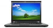 ThinkPad-T430S_LONGBINH00_lc6s-n4