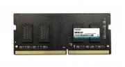 Ram-Laptop-Kingmax-4GB-DDR4-2666Mhz-chinh-hang-longbinh.com.vn