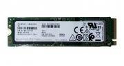 o-cung-SSD-Samsung-NVMe-PM981a-M.2-PCIe-Gen3-4-1Tb-chinh-hang-longbinh.com.vn4