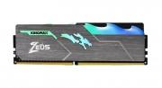 Ram-PC-DDR4-Laptop-Kingmax-8G-DDR4-3200Mhz-chinh-hang-longbinh.com.vn