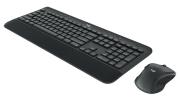 Keyboard_Mouse_Logitech_MK545_LONGBINH