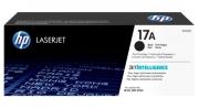 Muc-in-HP-CF217A-longbinh.com.vn
