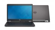 Laptop-Dell-Ultrabook-Latitude-E7450-Business-I7-Ram-8GB-DDR3-256GB-SSD-longbinh.com.vn1
