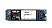 o-cung-SSD-Kingmax-M.2-2280-PCIe-128GB-PQ3480-chinh-hang-longbinh.com.vn