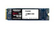o-cung-SSD-Kingmax-PQ3480-1TB-M.2-2280-PCIe-chinh-hang-longbinh.com.vn
