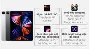 may-tinh-bang-iPad-Pro-M1-12.9-inch-WiFi-Cellular-256GB-2021-longbinh.com.vn