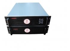 Bộ Lưu Điện SANTAK C6KR (6KVA/ 4.2KW)