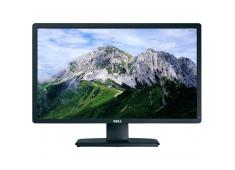DELL PRO P2412H - MÀN HÌNH LCD 24 inch