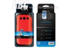 Nắp sau Viva Vibrant Galaxy S III i9300