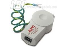 Thiết bị chống sét APC APC-UTP PNET1GB Internet