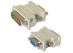 Thiết bị chuyển đổi DVI sang VGA