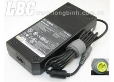 ADAPTER LENOVO 20V-8.5A(170w)
