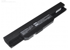 Pin Laptop ASUS A32 K53 Battery (6 Cell - OEM)