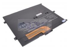 Pin Dell Vostro V13, V130, V1300, V13z (oem-4cell)
