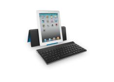 Keyboard Logitech For iPad