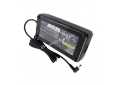 Adapter SONY VGP-AC19V54 Laptop PC 19.5V 7.7A (150W)