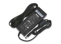 ADAPTER DELL 19.5V= 7.7 A 150W (CHÂN KIM )