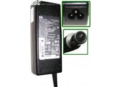 ADAPTER HP COMPAQ 19V-4.74A 90W đầu kim