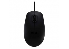 MOUSE DELL MS116 Optical USB