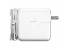 ADAPTER APPLE 18.5V - 4.6A - 85W/ 2008