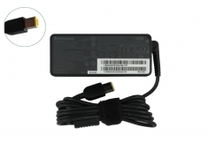 Adapter IBM Lenovo IdeaPad Yoga/ x1 carbon/  IdeaPad S410p - Es 65W - 20V 3.25A (Đầu USB)