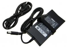 Adapter Dell 19.5V - 9.23A/ 180W/  M14X, M15x, M17x, M4600, M4700, M6300