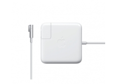 ADAPTER APPLE Air 14.5V-3.1A - 45W/ 2008