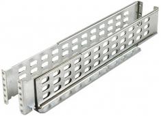 UPS APC SURTRK2 Rail kit for UPS RT 3 /5/6/8/10 KVA