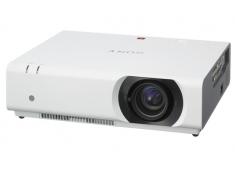 Máy chiếu Sony VPL CW275 - 5200ansi WXGA (1280x800)- Tặng bút laser pointer khi mua máy