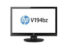Máy bộ LBC PC Dual Core G4400 3.3GHz, Ram 4GB, 500GB, 19inch HP COMPAQ LCD Wide V194B