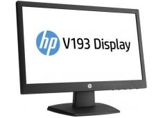 Máy tính để bàn LBC PC Core i5-7500 3.4Ghz, Ram 4GB, HDD 1TB, 19inch HP LCD WIDE V193B
