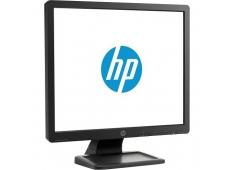 Máy tính để bàn LBC PC Core i7 6700 3.4GHz, Ram 8GB, 1TB, 19inch HP LCD V194B
