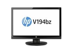 Máy tính để bàn LBC PC Dual Core G4560 3.5GHz, Ram 4GB, 500GB, 19inch HP LCD Wide V194B