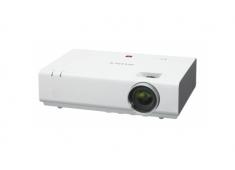 Máy chiếu SONY VPL EW295 : 3700ansi, WXGA (1280x600) có wifi