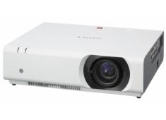 Máy chiếu SONY VPL CW255 : 4500ansi, WXGA (1280x800) có wifi