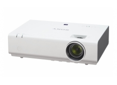 Máy chiếu SONY VPL EX295 : 3800ansi, XGA (1024x768) Kết nối wireless ( option)