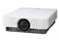 Máy chiếu SONY VPL FX37 : 6000ansi, XGA (1024x768)