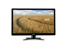 ACER G196HQL - MÀN HÌNH LCD 18.5 inch, wide , led