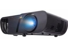 Máy chiếu Viewsonic  PJD5153  3300ansi SVGA(800x600)