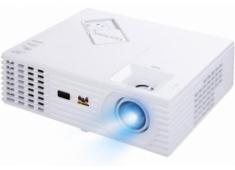 Máy chiếu ViewSonic PJD7822HDL 3200ansi FULL HD 1080P (1920x1080)