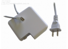 ADAPTER APPLE  A1184 16.5V - 3.65A - 60W/ 2012