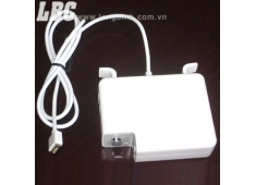 ADAPTER APPLE 18.5V= 4.6A - 85W/ 2012