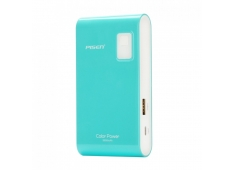 Pisen Color Power (TS-D147) 5600 mAh