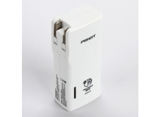 Pisen High Power Box V (TS-D132) 5000 mAh